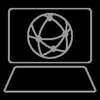 onlinePaymentIcon