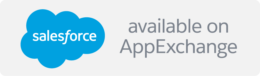 2015sf_Partner_Available_On_appexchange_RGB_Gray_Border