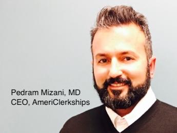 AmeriClerkships Medical Society ▶