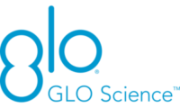 GLO Science