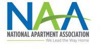 NationalApartmentAssociation