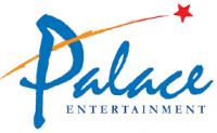 PalaceEntertainment