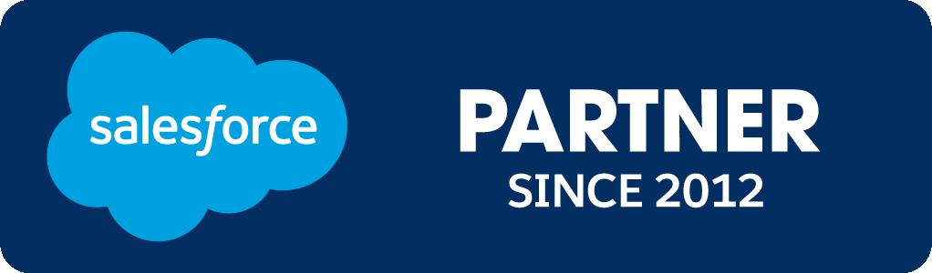 Salesforce_Partner_Badge_Since_2012_Hrzntl_RGB