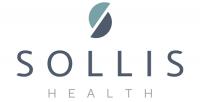 SollisHealth