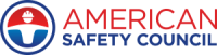 AmericanSafetyCouncil