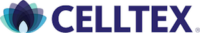 Celltex