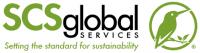 SCSGlobalServices